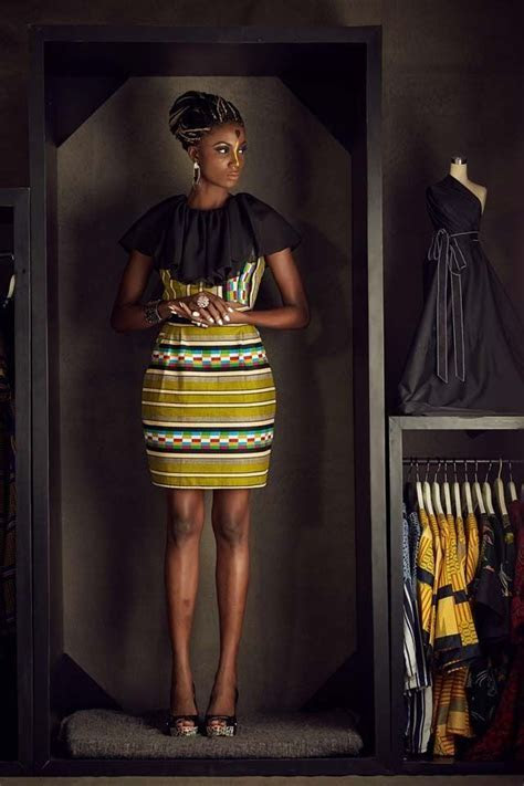 South african traditional dresses designs   african