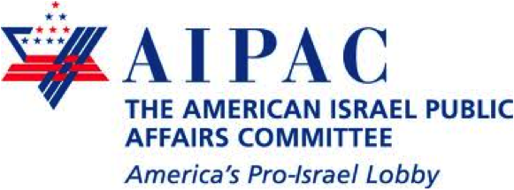 http://www.mjcby.org/wp-content/uploads/2012/01/aipac.png