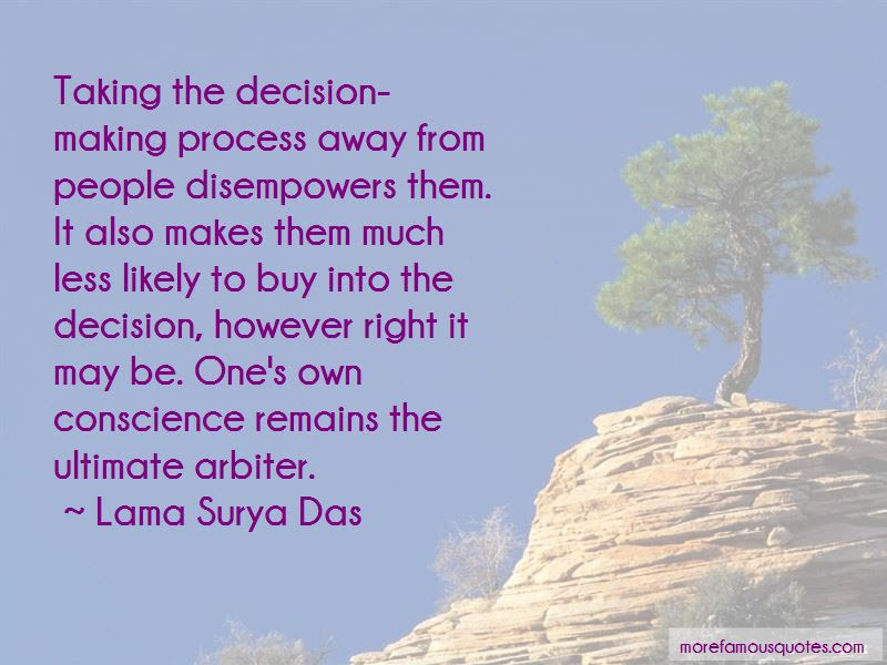 Lama Surya Das Quotes Top 29 Famous Quotes By Lama Surya Das