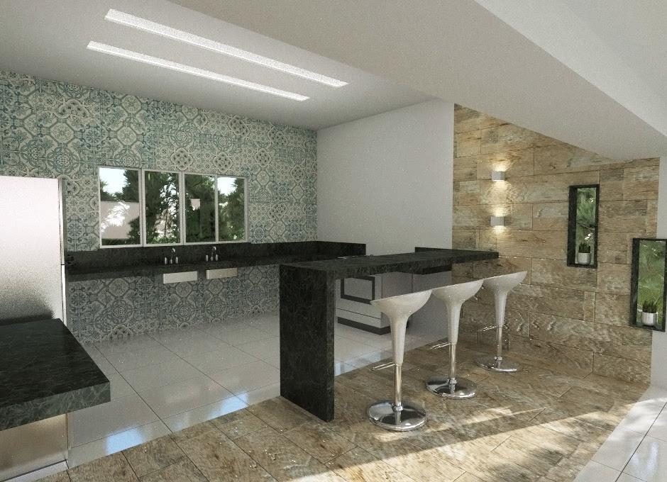 Sketchup Interior Design Rendering Render Plus Software