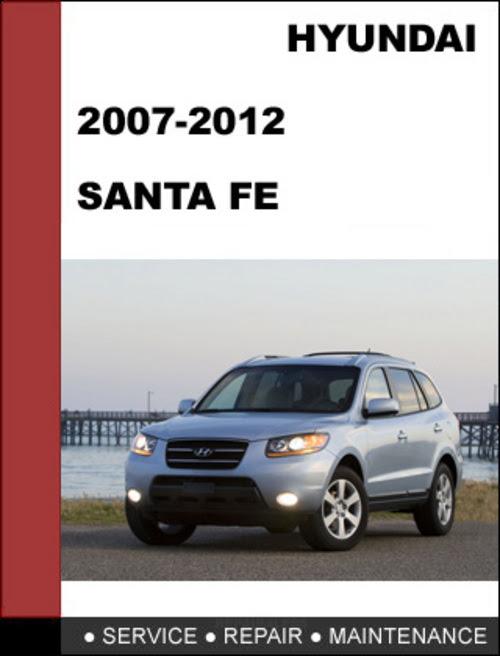 Hyundai car service & repair manuals | ebay.