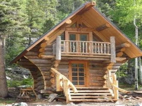 small log cabin designs  log cabins plans cool