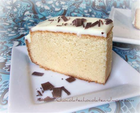 Best 25  Chocolate mud cake ideas on Pinterest   White