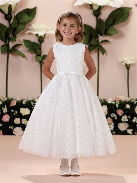 107 best images about First Holy Communion on Pinterest