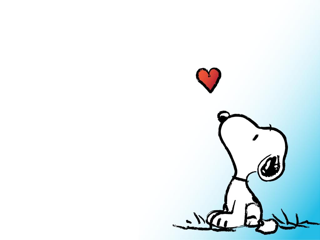 Pcデスクトップ スマホ壁紙 スヌーピー Snoopy 画像大量 Pc