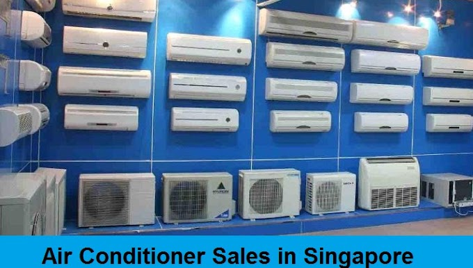 Benefits of Installing Air Conditioner in Home or Office