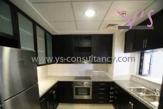 travo_kitchen.jpg