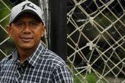 Legenda Persib Sebut RD Akan Boyong Sejumlah Bintang ke Sr   iwijaya FC