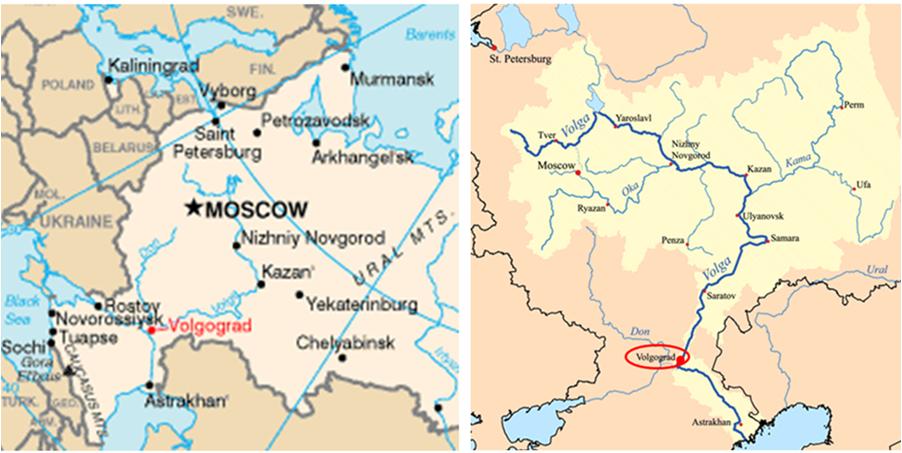 volgograd kart Volgograd Kart   Kart