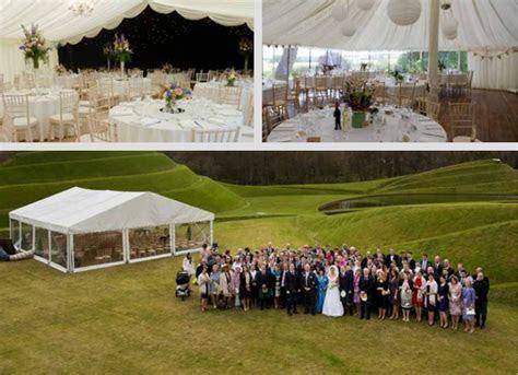 Jupiter Artland Weddings   Offers   Packages   Photos   Fairs