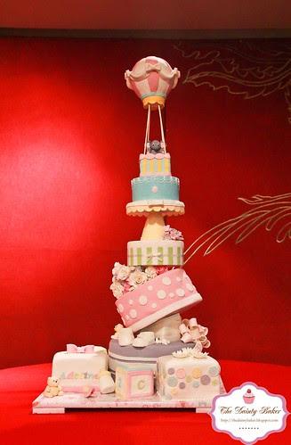 Full Month Cake-1
