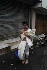 the jains of bandra by firoze shakir photographerno1