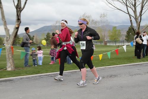 Thanksgiving Point Half Marathon 023