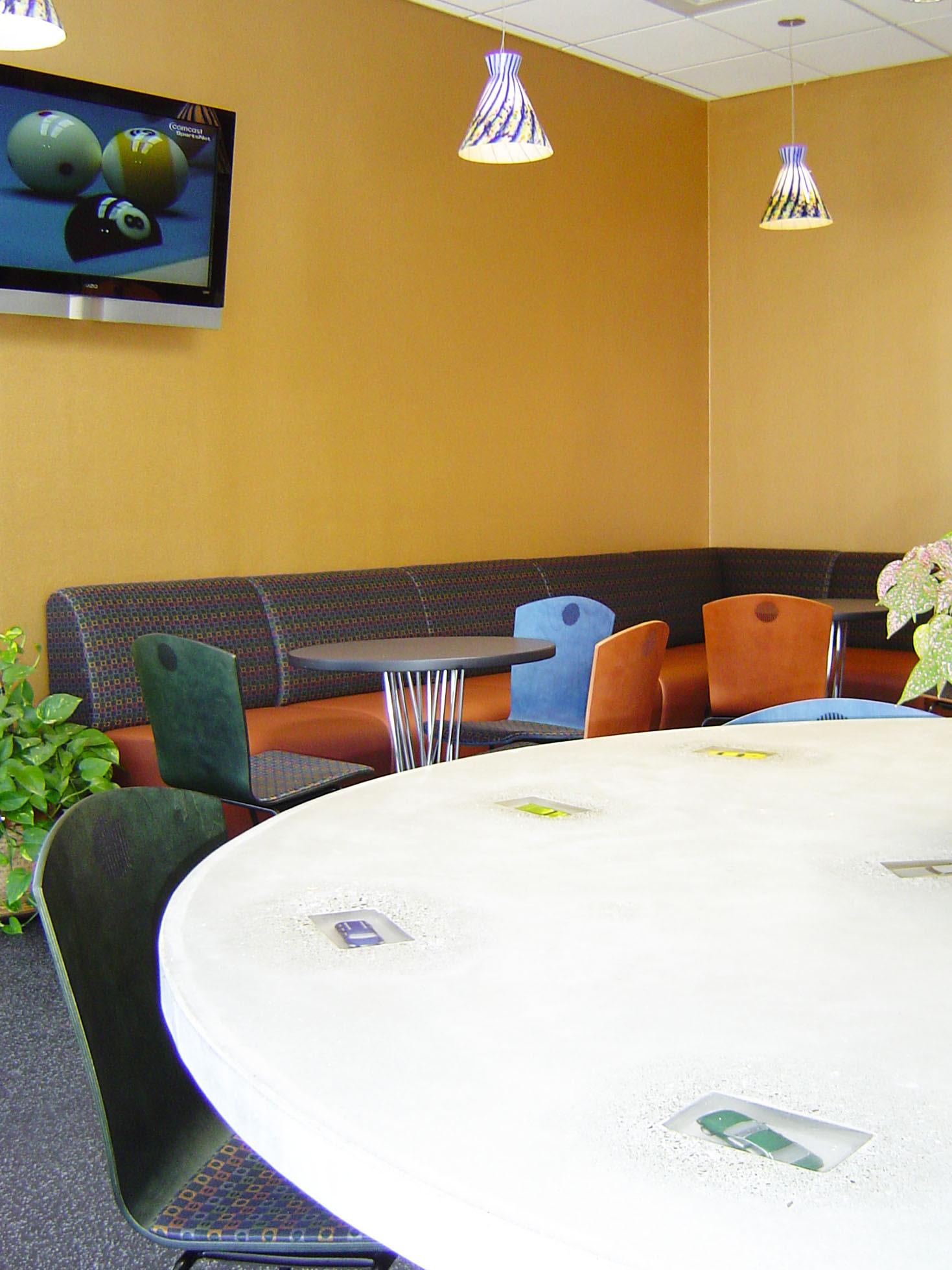Retail Mary Ann Downey Interior Design