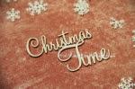 Christmas Time 01