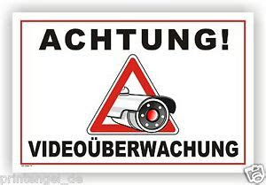 schildachtungvideoueberwachungvideoueberwachtvideo