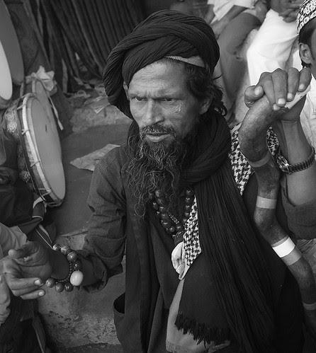 Faruq Baba Rafaee by firoze shakir photographerno1