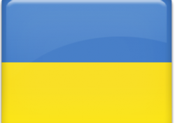 IPTV Плейлист ZAT IMN - Украина, Киев