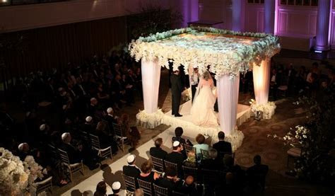 Jewish Wedding Ceremony Music   Hebrew Song Ideas