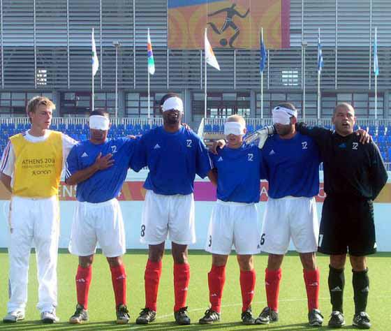 http://www.media-web.fr/upload-pornichet-infos/cms/paragraphes/img/l/cecifoot,-une-equipe-de-football-prestigieuse-composee-de-6-joueurs-non-voyants-viendront-s-entraine--224.jpg