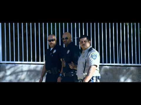 """VIDEO REVIEW: Jarren Benton - """"Anarchy""""  ft. EarthGang   @JARRENBECTON"""