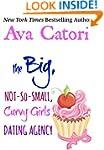 The Big, Not-So-Small, Curvy Girls Da...