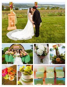 1000  images about Weddings and Receptions at Glenora on