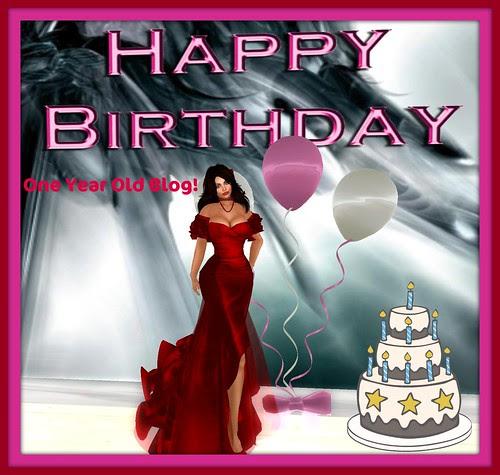 blog birthday_001