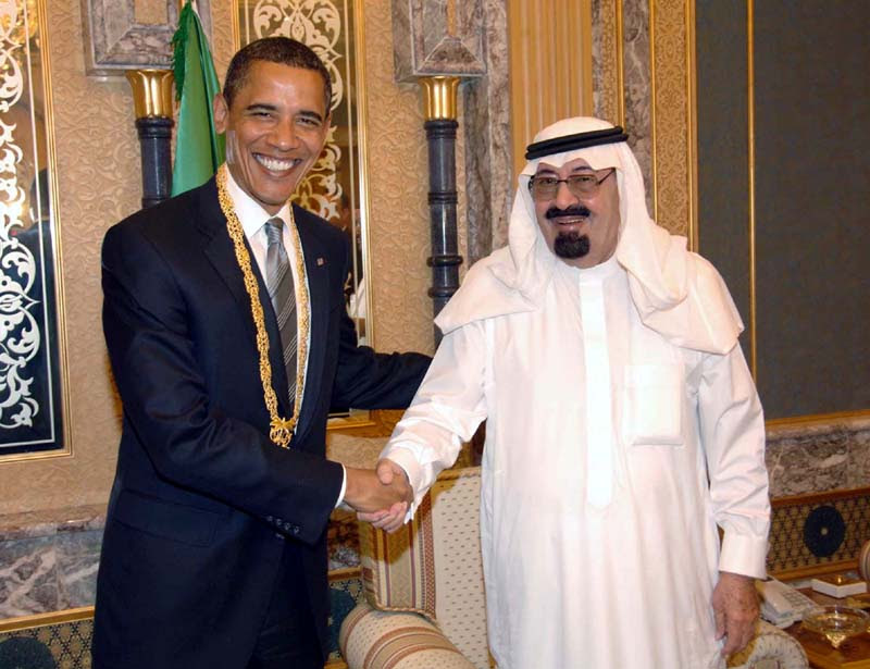 http://jafrianews.files.wordpress.com/2011/08/king-abdullah-and-obama.jpg