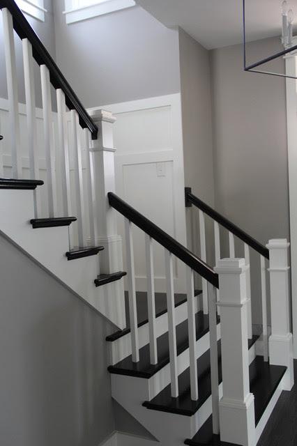 Diagonal Lines In Interior Design Modern Home Interior Ideas