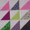 Debra's Triangles #8