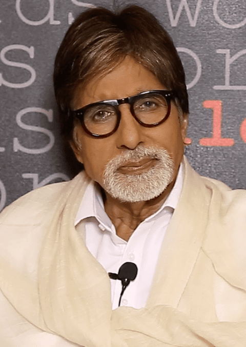 Amitabh Bachchan Net Worth, Wiki, Height, Age, Biography, Family & More