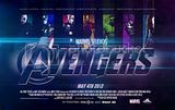 Marvel's The Avengers Trailer