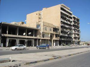 Libye-occidentale 4044