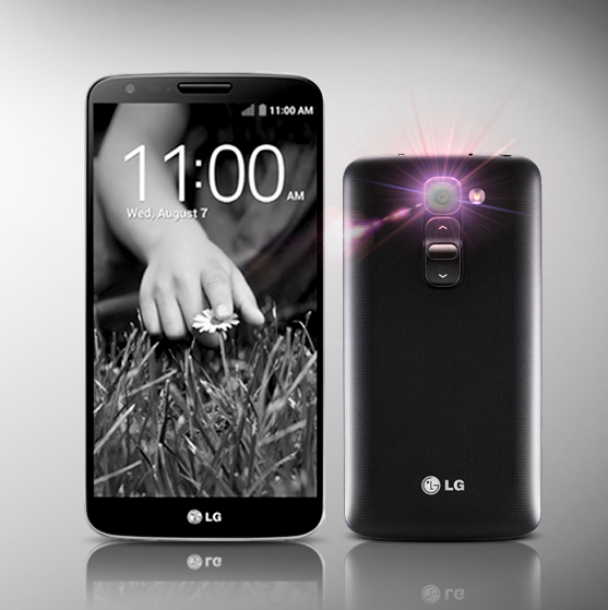LG Teases The G2 MINI, Will Make An Announcement At Mobile World Congress On February 24th