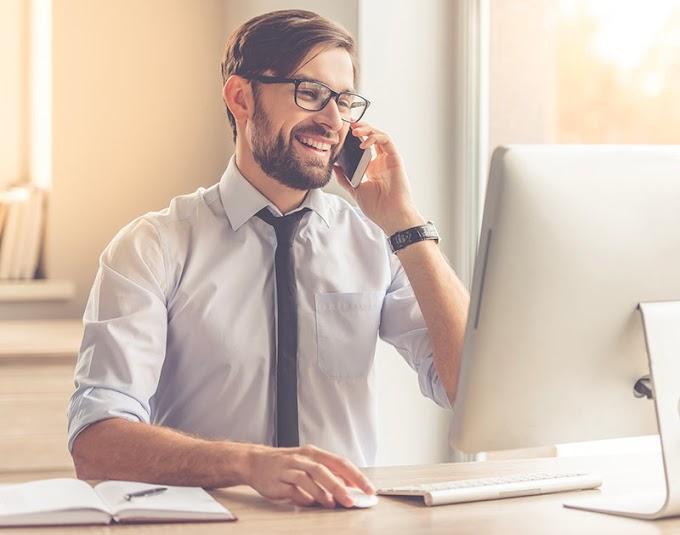 Рейтинг виртуальных помощников:что выбирает бизнес Ингушетии