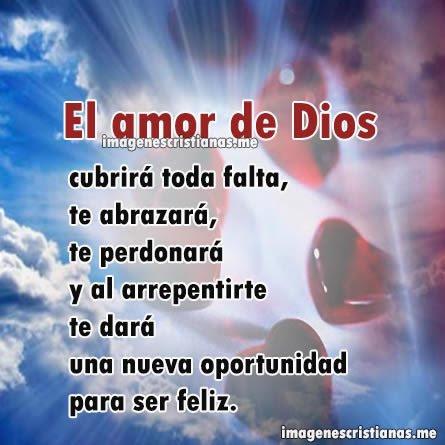 El Amor De Dios Hace Feliz Al Hombre Fotos De Amor Imagenes De Amor