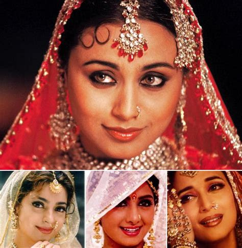rani mukerji    item song women  india