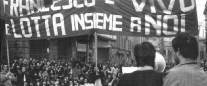 Francesco_lorusso_e_vivo_e_lotta_1977