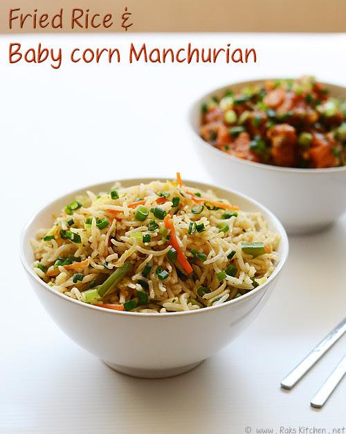 fried-rice-+-baby-corn-manc