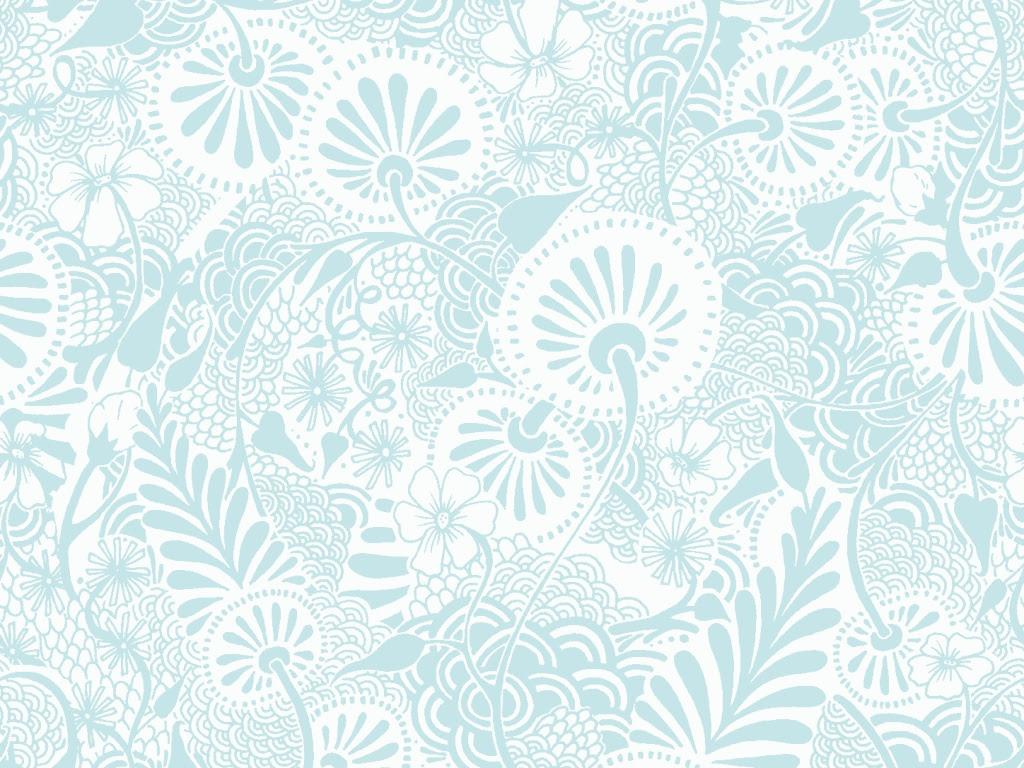 best backgrounds seamless flower wallpaper pattern ipad iphone hd