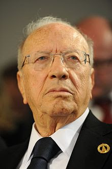 http://upload.wikimedia.org/wikipedia/commons/thumb/2/25/Beji_Caid_el_Sebsi_at_the_37th_G8_Summit_in_Deauville_006.jpg/220px-Beji_Caid_el_Sebsi_at_the_37th_G8_Summit_in_Deauville_006.jpg