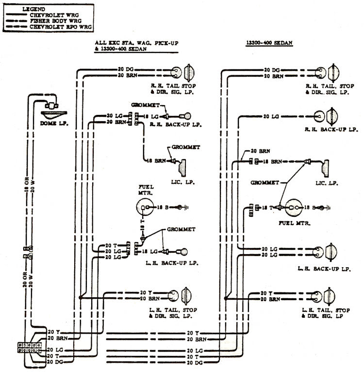 68 Chevelle Front Wiring Diagram Wiring Diagram Camaro Camaro Graniantichiumbri It