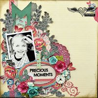 Janine Rosarian Precious Moments (Copy)
