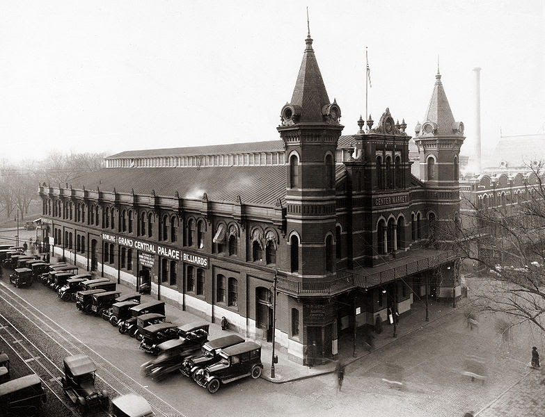 File:Grand Central Palace - Central Market.jpg