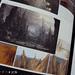 Asura's Wrath Official Complete Works - アスラズラースオフィシャルコンプリートワークス