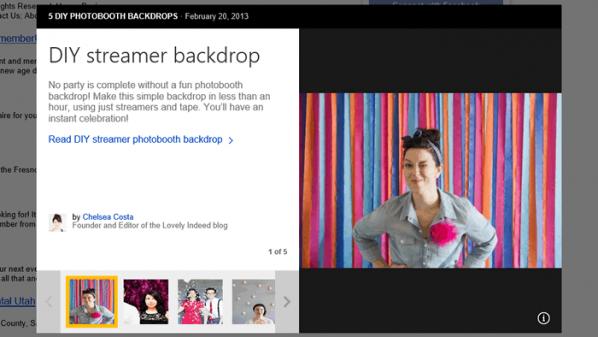 مايكروسوفت تعلن عن ميزة Bing Boards لمحرك البحث التابع لها