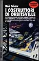 More about I costruttori di Orbitsville