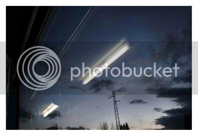 photo 26.jpg