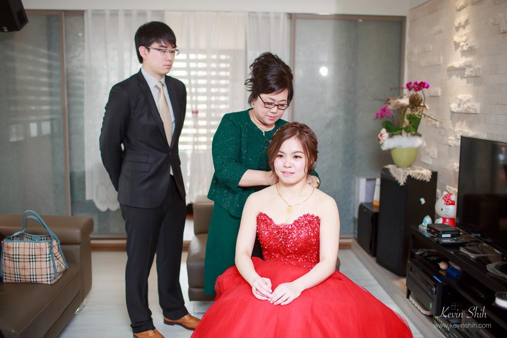 台中婚攝推薦-迎娶儀式_017